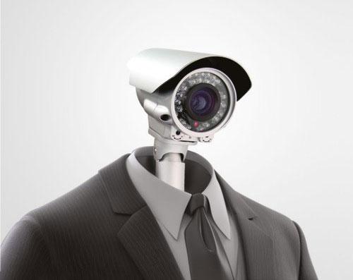 dorbiin - پرفروشترین برندهای دوربین مدار بسته در جهان