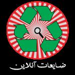 logo copy 150x150 - خرید انواع ضایعات فلزی
