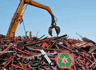 c020d3ce605731d311277ea3dc770d48 - رشد زنجیره تولید فولاد