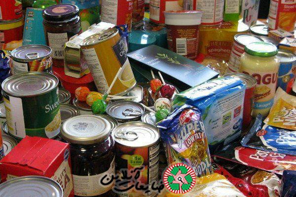 c86916943a70335aff30b3690d94e6b6 - ایران در سراشیبی گرسنگی