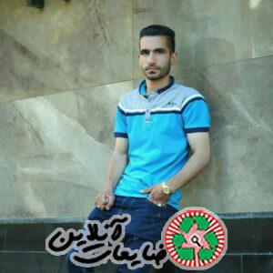خریدار سپر در کرمانشاه(مهران فولادی کرمانشاه)