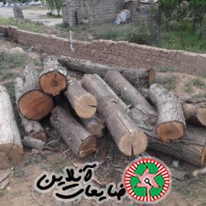 e2c42e8af87953f3de61e1322b5ce751  charsoogh 1 300x300 - فروش ضایعات انواع چوب