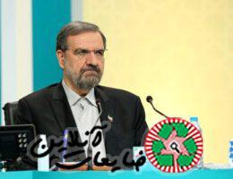 8200e521a72a85480f9785fb216adfe0 260x200 - رضایی: ایران به کارگاه بزرگ اقتصادی تبدیل خواهد شد